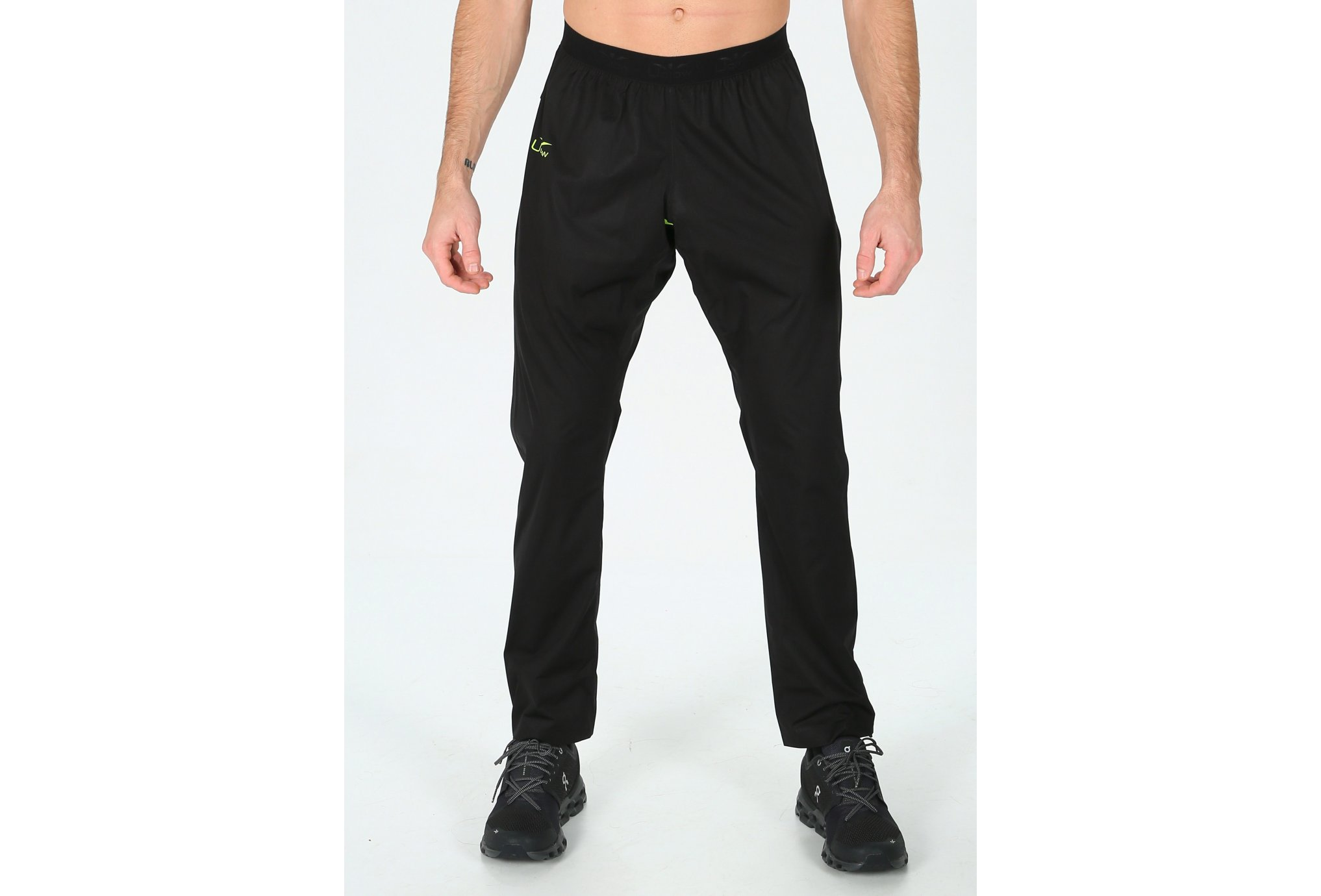 Uglow WP Pant 3.1 M vêtement running homme
