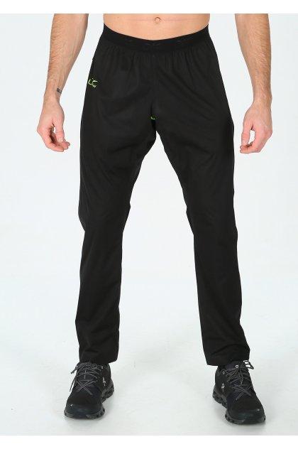Uglow pantalón WP Pant 3.1