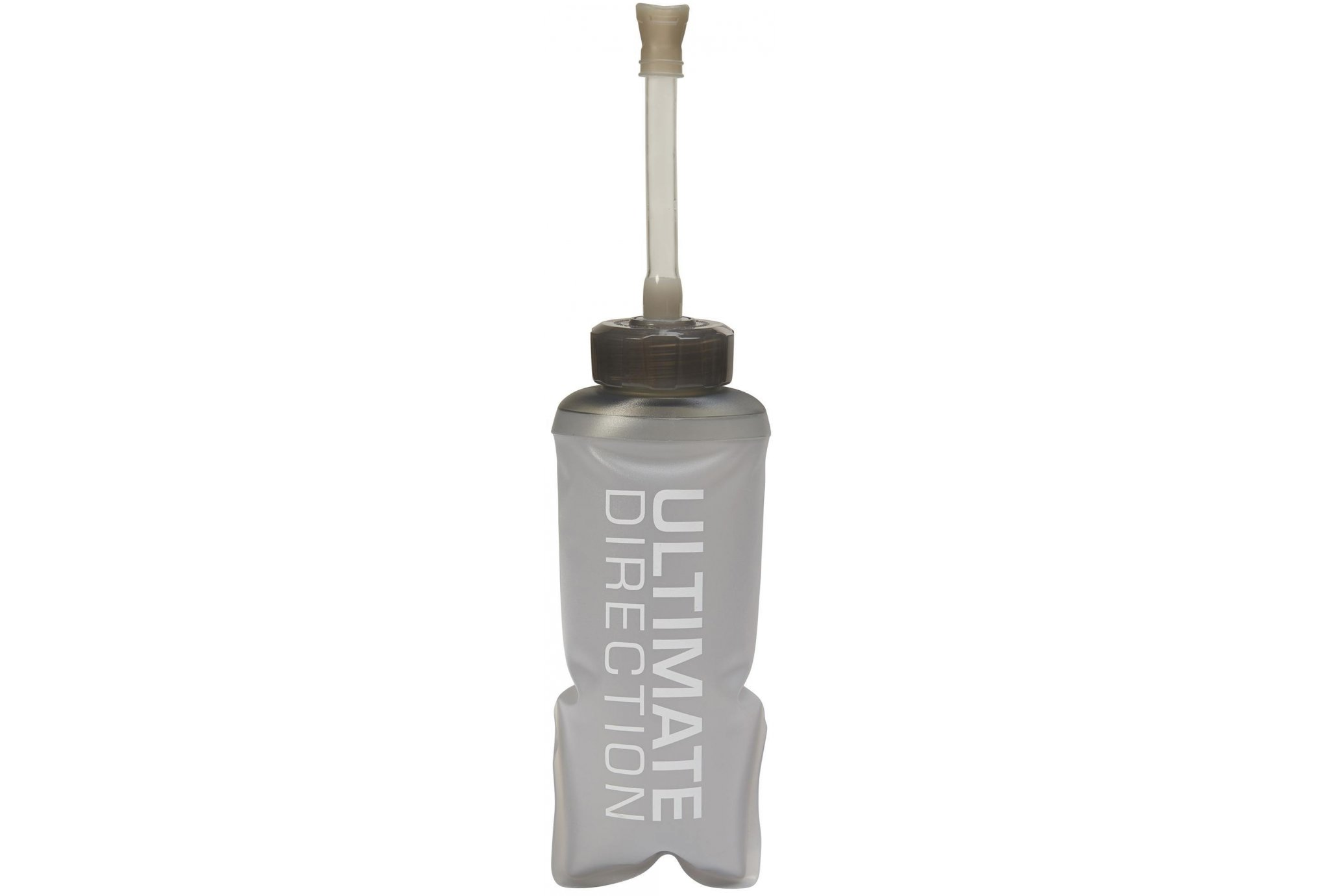 Ultimate Direction Body Bottle V2 500S Sac hydratation / Gourde