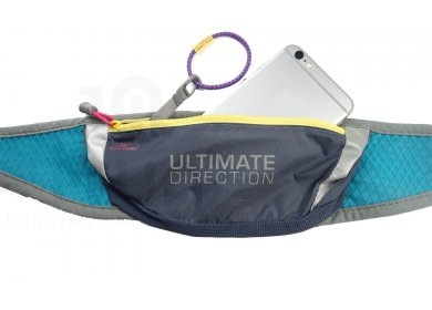 Ultimate Direction Ceinture Meow