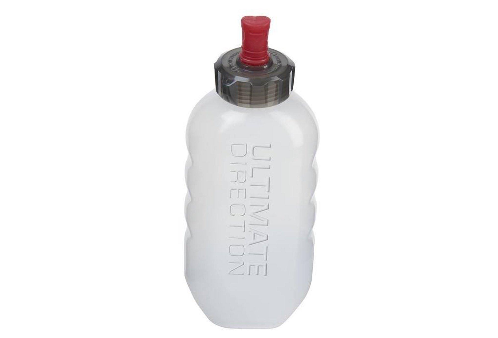 Ultimate Direction Flex Form 600 Sac hydratation / Gourde