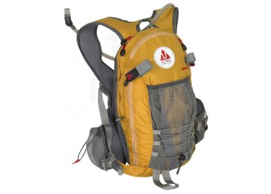 Ultimate Direction Hydrobag Wasp Sunflower M