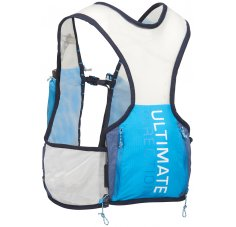 Ultimate Direction Race Vest 4.0