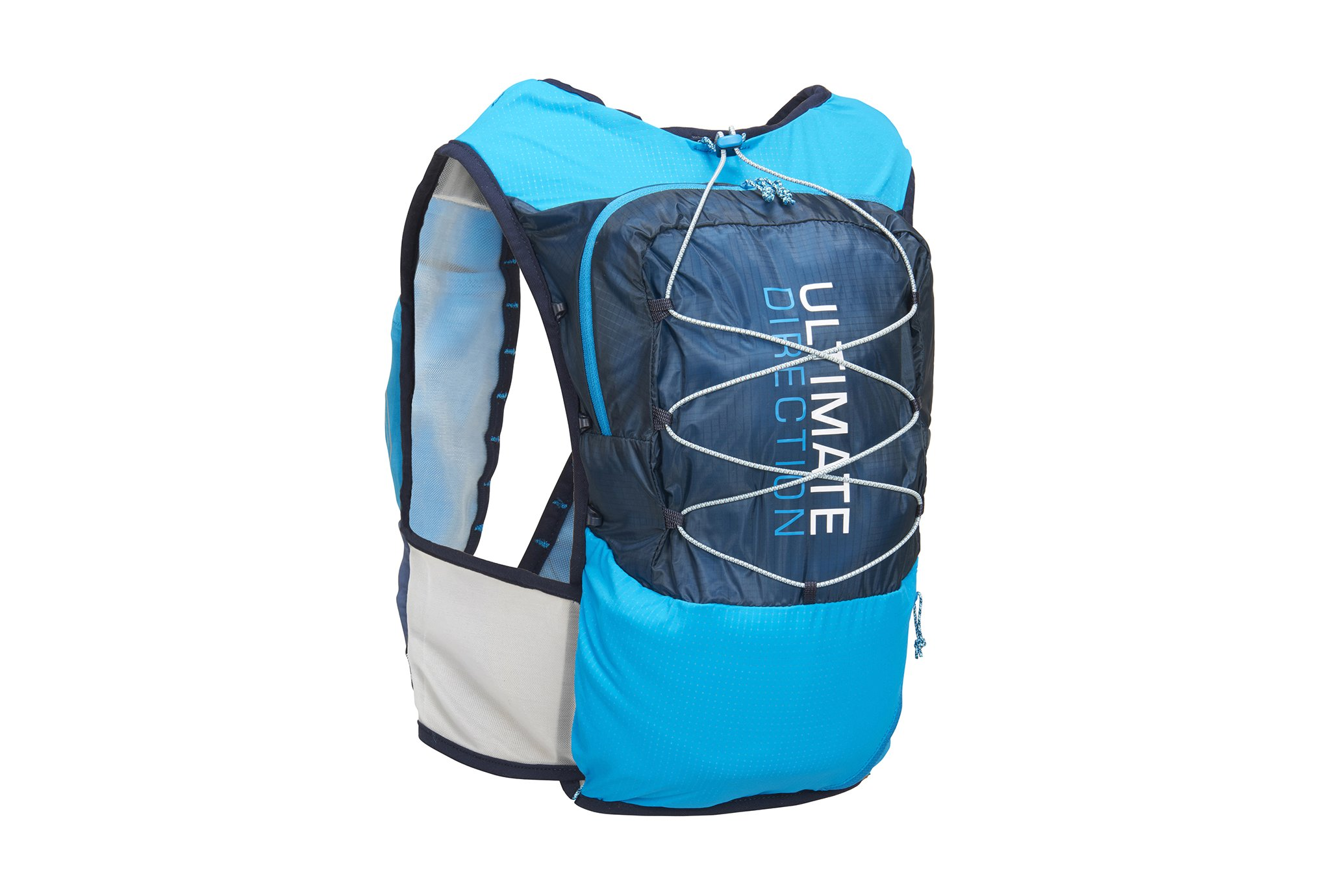 Ultimate Direction Ultra Vest 4.0 M Sac hydratation / Gourde