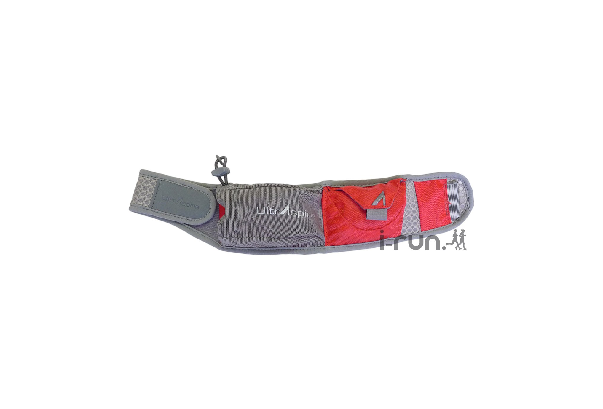 Ultraspire Ceinture Electron Diététique Accessoires
