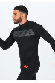 Under Armour Baselayer Gametime Coldgear