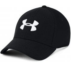 Under Armour Blitzing 3.0 M