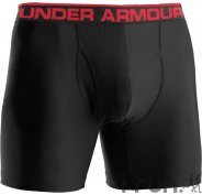 Under Armour Boxers BoxerJock UA Original Series M
