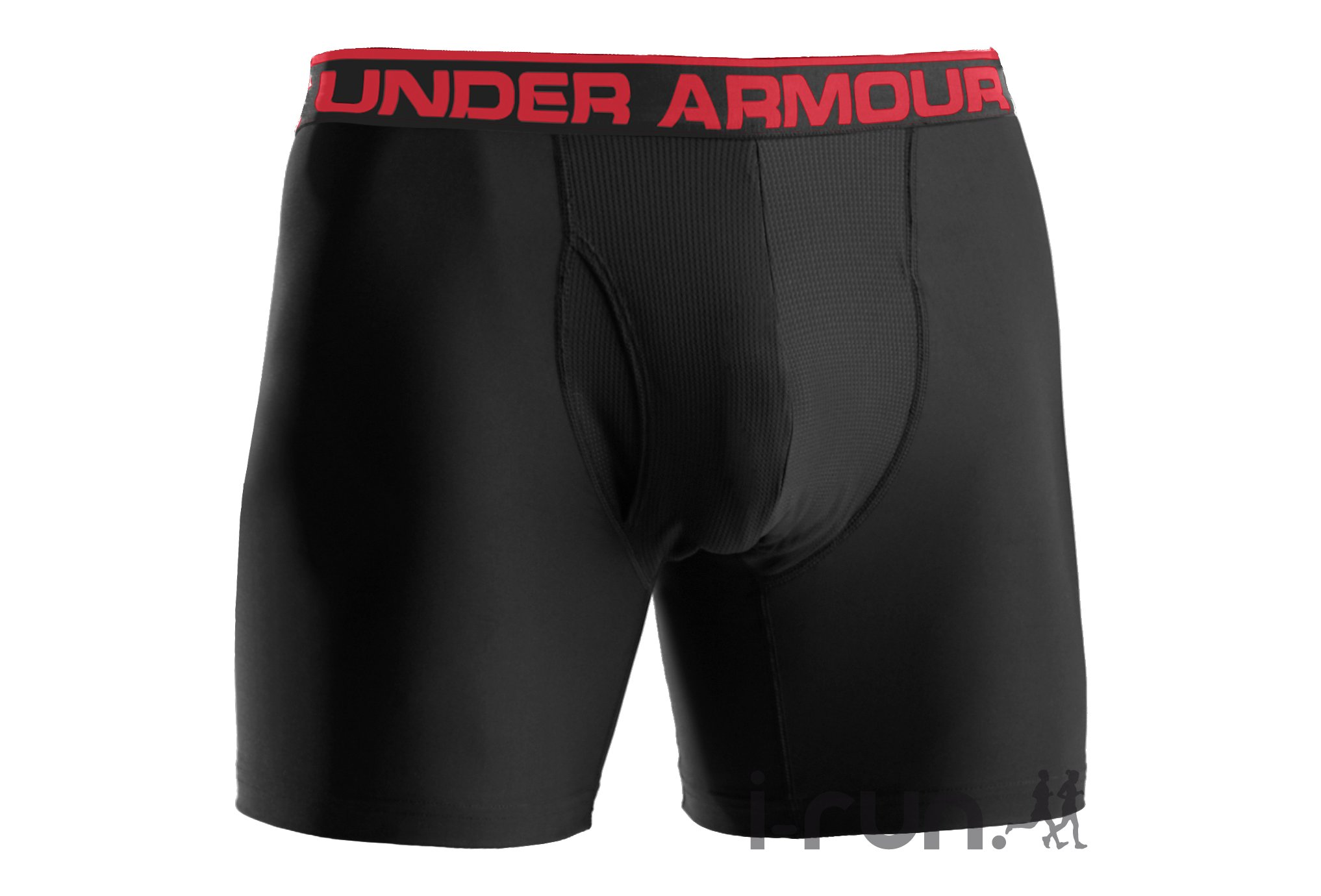 Under Armour Boxers BoxerJock UA Original Series M vêtement running homme