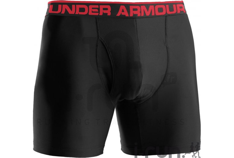 Under Armour Boxers BoxerJock UA Original Series M