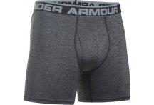 Under Armour Boxers Original Series 6 Boxerjock Twist M