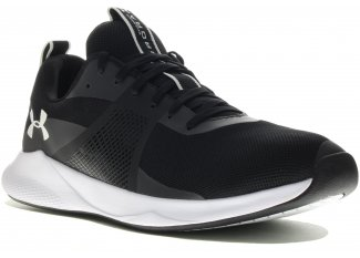 Under Armour Charged Aurora