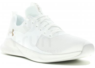 Under Armour Charged Aurora W