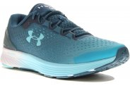 Under Armour Charged Bandit 4 W