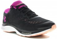 Under Armour Charged Bandit 6 W