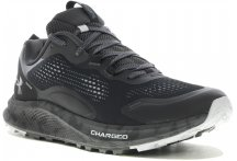 Under Armour Charged Bandit TR 2 M