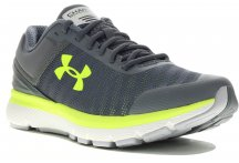 chaussure under armour taille grand ou petit