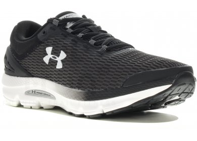 Under Armour Charged Intake 3 M