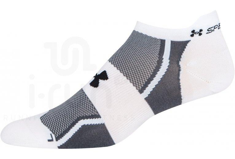 Calcetines para hombre Under Armour