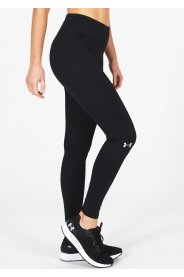 Under Armour ColdGear Armour W