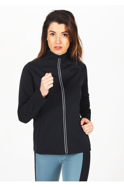 Under Armour Chaqueta ColdGear Reactor Storm