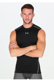 Under Armour Compression HeatGear M
