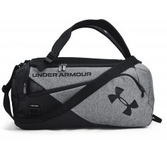Under Armour Contain Duo SM Duffle