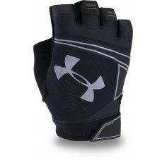Under Armour Coolswitch - Gants d