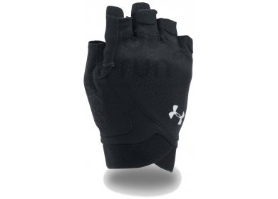 Under Armour CoolSwitch Flux W