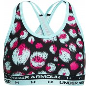 Under Armour Crossback Fille