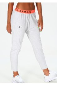 Under Armour Favorite Tapered W