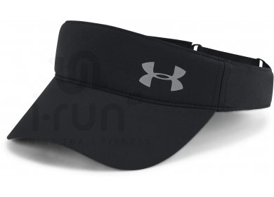 Under Armour Fly By