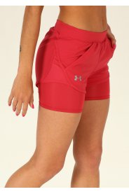 Under Armour Fly By Mini 2in1 W