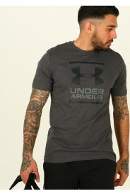 Under Armour Gl Foundation M