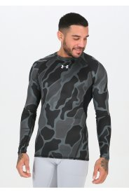 Under Armour HeatGear Nov M