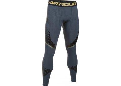 Under Armour HeatGear Zone Compression M