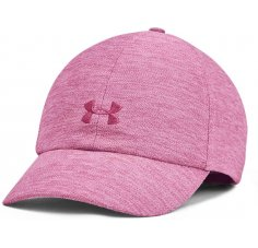 Under Armour Heathered Play Up