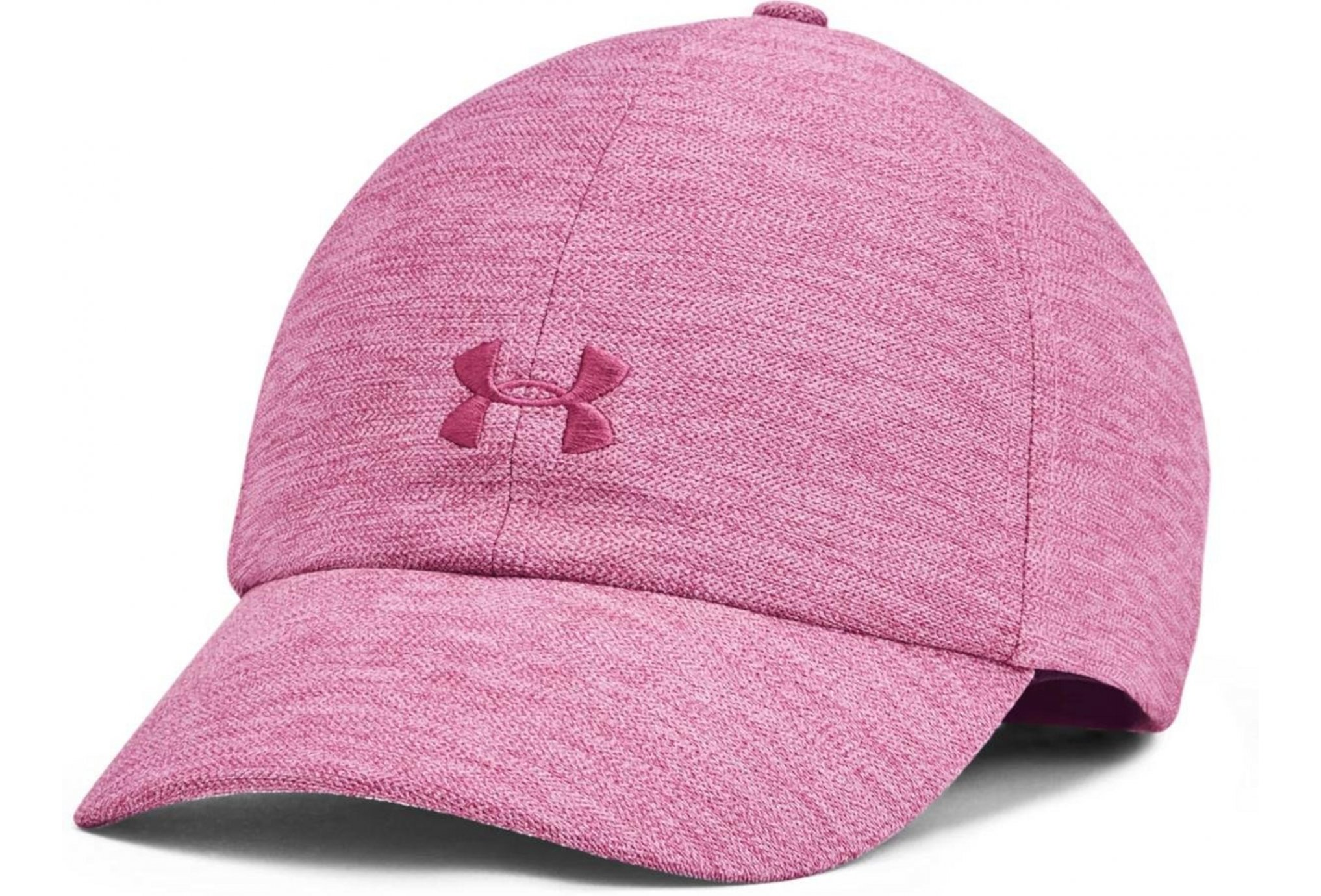 Under Armour Heathered Play Up Casquettes / bandeaux