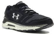 Under Armour HOVR Guardian M