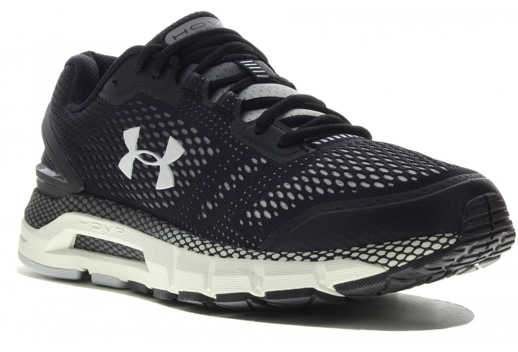 Under Armour HOVR Guardian Chaussures homme