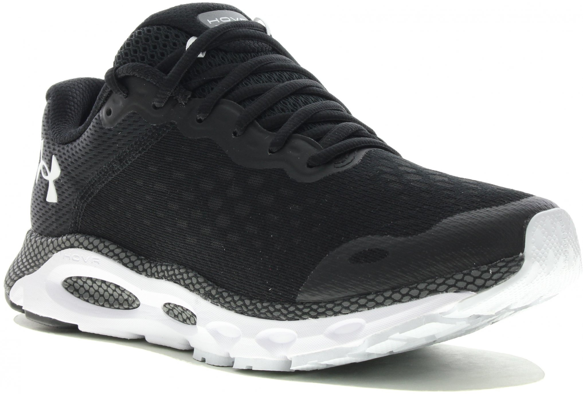 Under Armour HOVR Infinite 3 M Chaussures homme