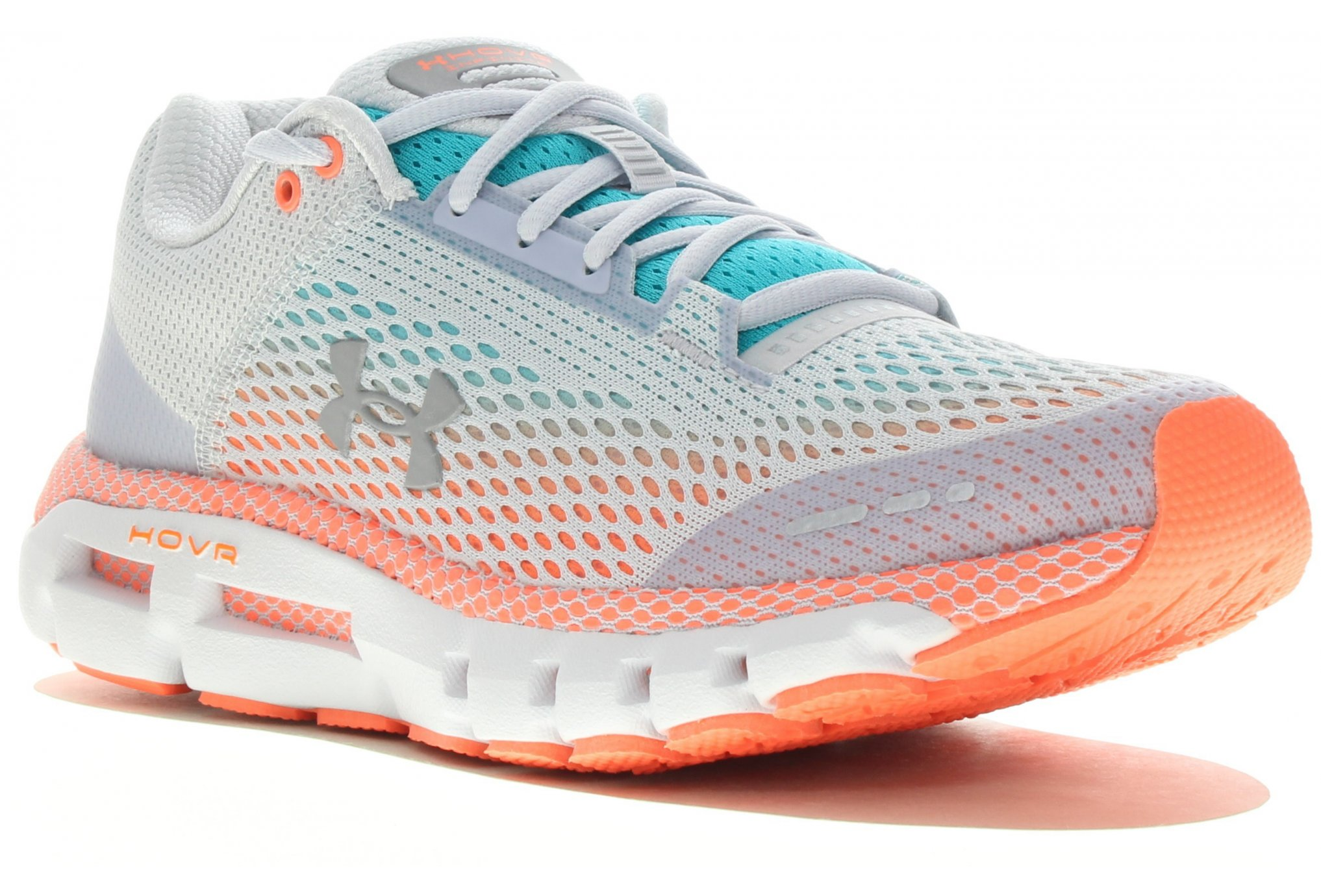 Under Armour HOVR Infinite déstockage running