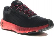 Under Armour HOVR Machina 2 Colorshift W