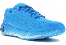 Under Armour HOVR Machina M