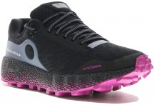 Under Armour HOVR Machina Off Road W