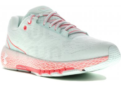 Under Armour HOVR Machina W