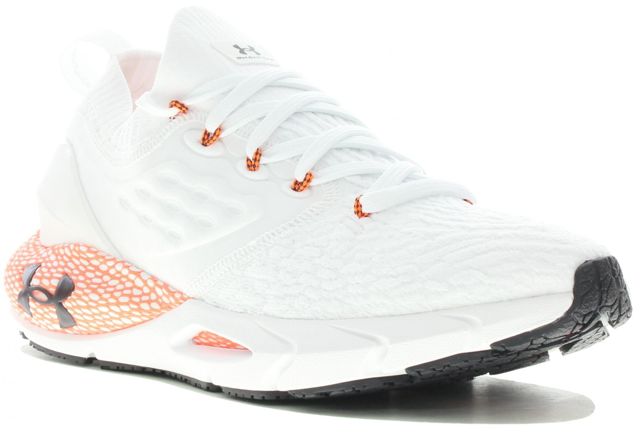 Under Armour HOVR Phantom 2 M Chaussures homme