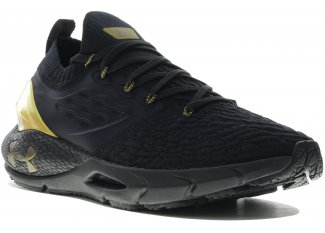 Under Armour HOVR Phantom 2 MTLC