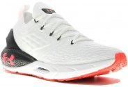 Under Armour HOVR Phantom 2 RUNANYWR M