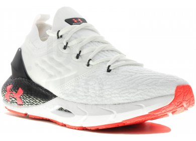 Under Armour HOVR Phantom 2 RUNANYWR W